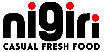 Nigiri - Restaurantes japoneses divertidos, frescos y sanos en Madrid